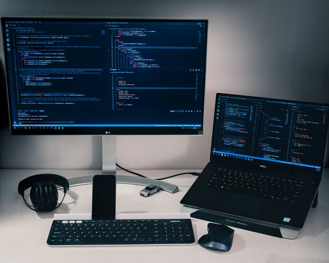 Software Development from Ad-Apt